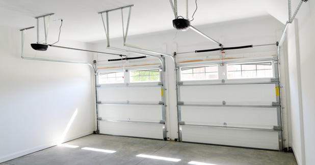 Garage Door Darien Ct