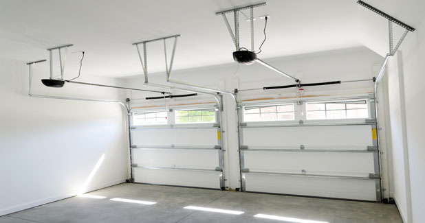 Garage Door Repairs Darien Ct